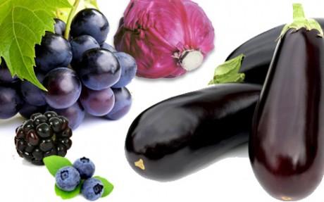 Как проводили тестирование на антираковые свойства овощей и фруктов