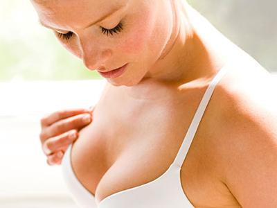 Как диагностировать заболевание груди
