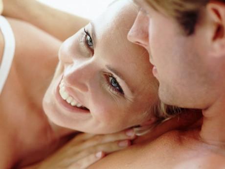 Как доставить девушке удовольствие