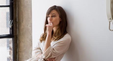 Как справляться с одиночеством