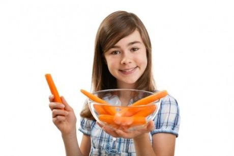 раздельное питание для похудения отзывы похудевших фото