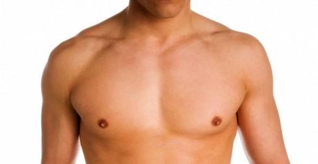 Раком молочной железы могут заболеть и мужчины