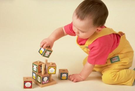 Кризисы развития ребенка: 3 года