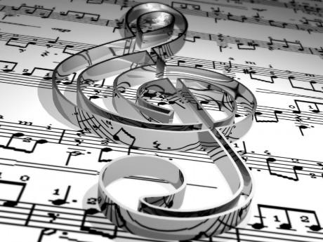 Может ли музыка успокаивать нервы?