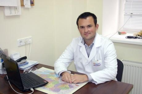 Отзывы о лечении 3 генотипа