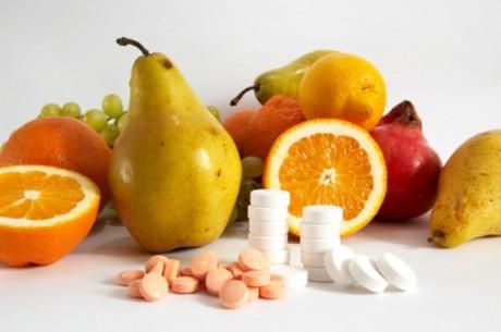 Принимать ли специальные витамины