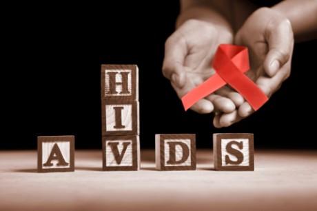 На борьбу с ВИЧ Украина получит $86 миллионов