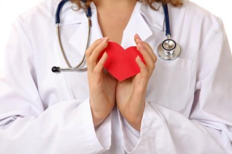 Найдена смесь для предотвращения сердечных заболеваний