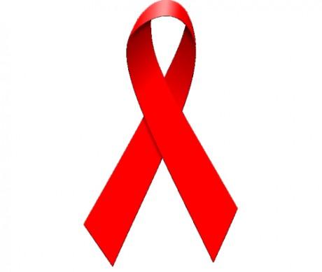 Азиатские ВИЧ-инфицированные подростки не реагируют на препараты