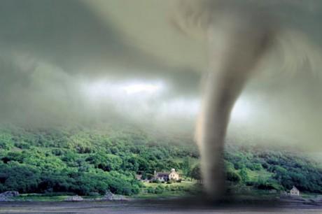 ООН: погодные катаклизмы очень опасны для женщин