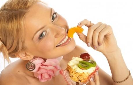 Зависят ли вкусы и кулинарные предпочтения человека от его характера?