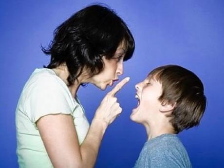 Проблемы психического здоровья ребенка