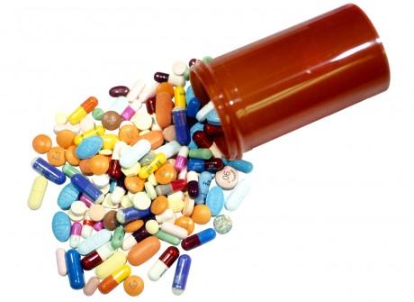 Основным лечением скарлатины является назначение антибиотиков.