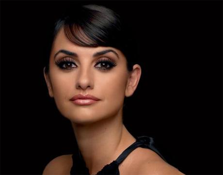 38-летняя звезда Голливуда Пенелопа Крус знает наверняка, как сохранить красоту и оставаться стройной