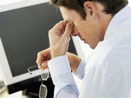 Процессы чтения и письма сопряжены со сложностями