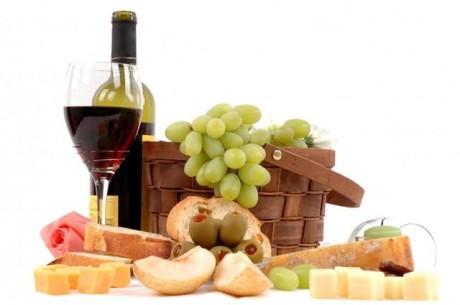 Продукты Средиземноморья предотвращают панкреатит