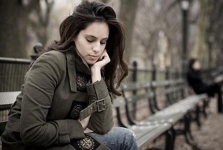 Самые распространеннные мифы об интровертах