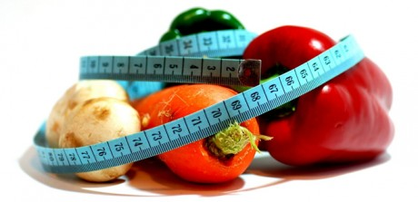 Основная идея диеты