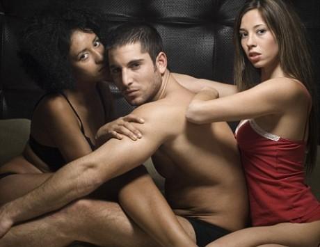 Фотки як займаються сексом