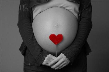 В Британии начали борьбу с новогодними беременностями