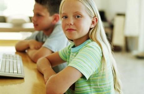 В школах будут измерять уровень здоровья учеников