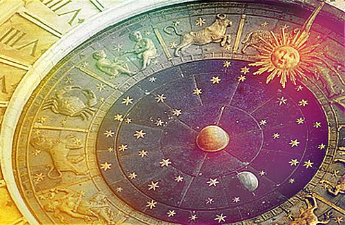 начала гороскоп на 23 февраля натальи правдиной для водолея термобелье