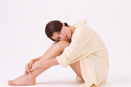 ТОП-10 болезней половой сферы у женщин