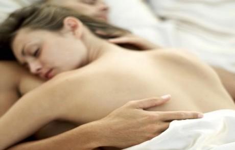 Асльный секс плюсы и мирусы