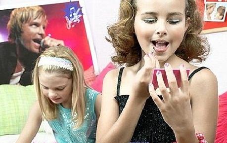 Zubfmood, girls, fashion качай на таких вот девочек- подростков одеты