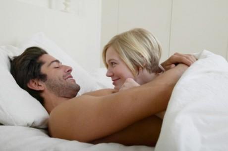 сексуальное здоровье