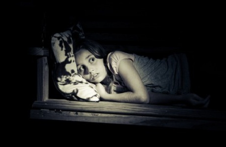 Если ребенок боится темноты Esli-rebenok-boitsya-temnotyi