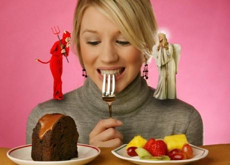 диеты