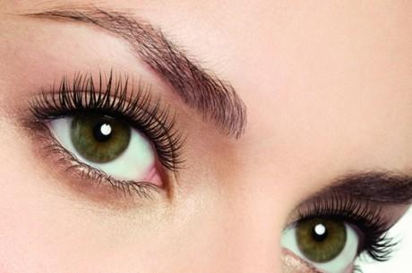 глаза здоровые фото