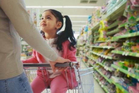 Стоит ли выполнять все капризы ребенка