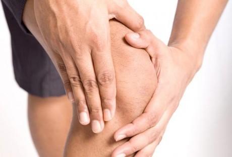 болезни костно-мышечной системы