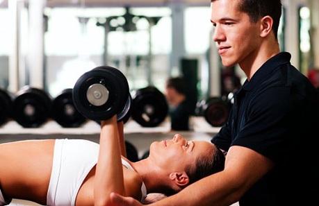Каким должен быть хороший фитнес-инструктор