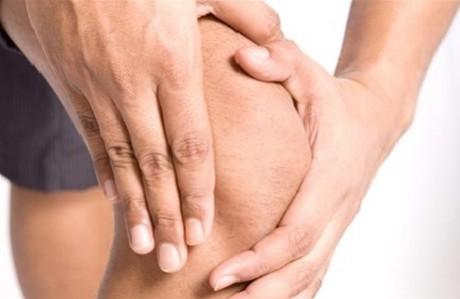 Когда показан массаж суставов