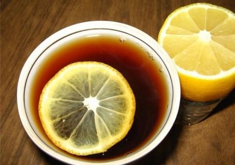 Какие продукты помогают выздороветь при простуде