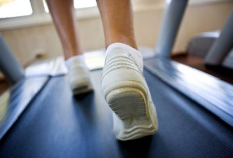 Тренировки регулярно