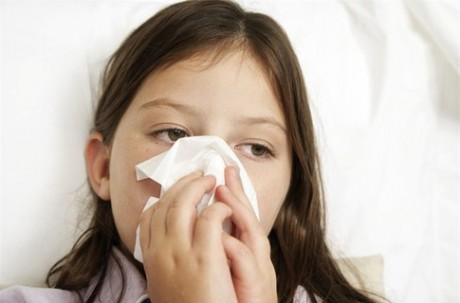 Можно ли быстро вылечить простуду