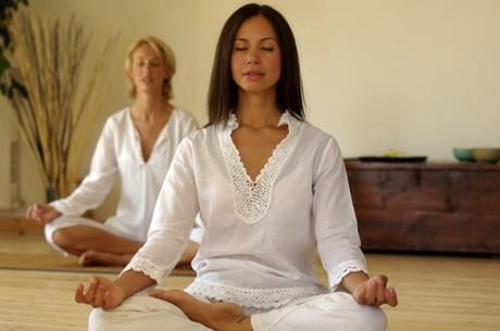 Главной составляющей здоровья человека является здоровье духа