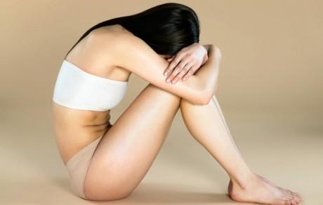 болезни органов пищеварения