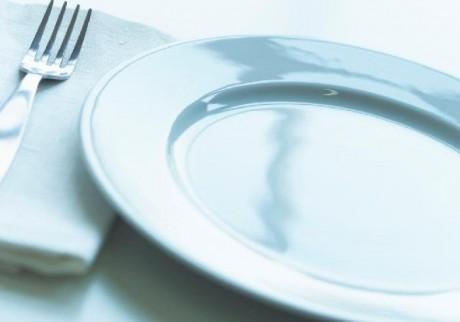 диеты и похудения