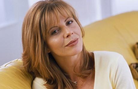 35 лет фото женщины