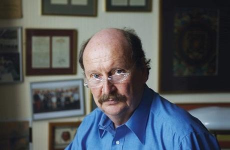 Экс-врач гомеопат жестко раскритиковал гомеопатию