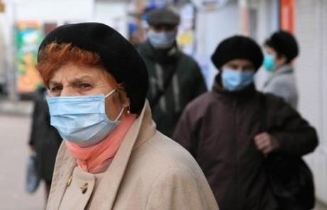 Эксперты спрогнозировали угрожающие эпидемии