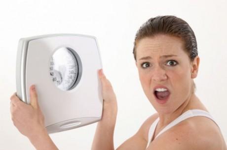 Удивительные причины, по которым вы не можете похудеть
