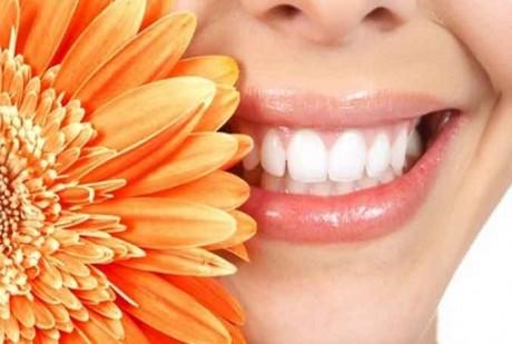 Этот опасный зубной налет