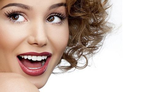 Как сохранить белоснежную улыбку до самой старости