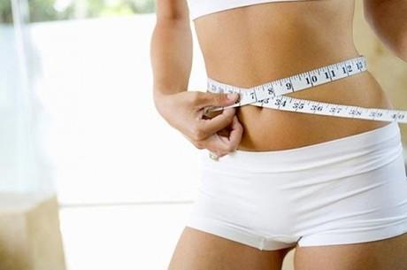 Мотивации, помогающие похудеть
